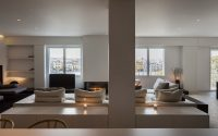 004-bg-apartment-francesc-rif-studio