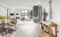 004-domerie-bay-home-jason-dallas-design