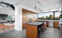 004-home-montreal-simard-architecture