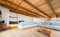 004-home-winchester-strm-architects