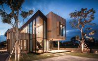 004-house-idin-architects