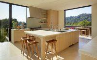 004-house-san-anselmo-robert-stiles-architecture