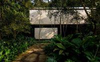 004-jungle-house-studio-mk27-w1390