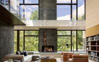 004-villa-los-angeles-wolf-architects