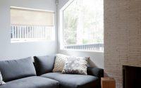 004-whistler-residence-evoke-international-design