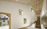 005-cloud-cuckoo-house-uberraum-architects