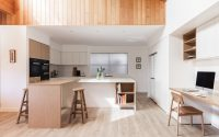 005-green-west-house-source-architects