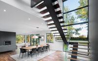 005-home-montreal-simard-architecture
