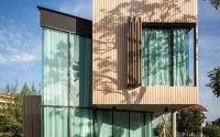 005-house-idin-architects