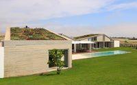 005-house-mw-riofrio-rodrigo-arquitectos
