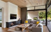 005-residence-atherton-arcanum-architecture