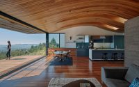 005-skyline-house-terry-terry-architecture