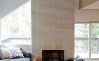 005-whistler-residence-evoke-international-design
