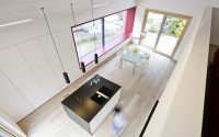 006-cloud-cuckoo-house-uberraum-architects