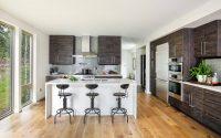 006-domerie-bay-home-jason-dallas-design