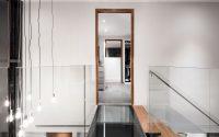 006-home-montreal-simard-architecture