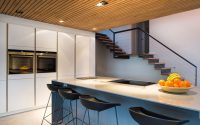 006-home-winchester-strm-architects