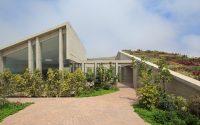 006-house-mw-riofrio-rodrigo-arquitectos