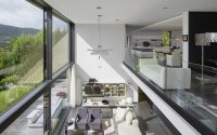006-inspiring-house-southern-germany