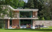 006-private-residence-lewandowski-architects