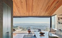 006-skyline-house-terry-terry-architecture