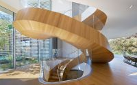 006-tree-top-residence-belzberg-architects