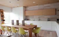 006-whistler-residence-evoke-international-design