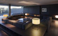 007-ac-house-francesc-rif-studio