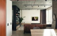 007-apartment-in-kiev-by-oleg-kuiava