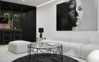 007-apartment-kaunas-idwhite