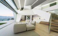 007-futuristic-residence-arshia-architects