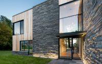 007-home-montreal-simard-architecture