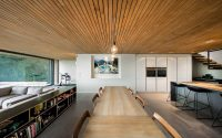 007-home-winchester-strm-architects
