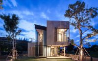 007-house-idin-architects