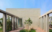 007-house-mw-riofrio-rodrigo-arquitectos