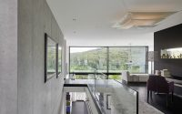 007-inspiring-house-southern-germany