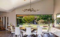 007-midcentury-home-giulietti-schouten-architects