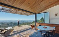 007-skyline-house-terry-terry-architecture