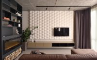 008-apartment-in-kiev-by-oleg-kuiava