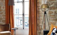008-apartment-paris-maureen-karsenty