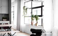 008-apartment-stockholm-husmanhagberg