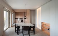 008-bg-apartment-francesc-rif-studio