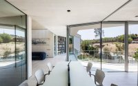 008-contemporary-home-05-arquitectura