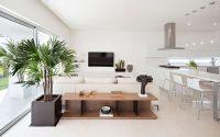 008-domus-aurea-glr-arquitectos