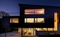 008-home-winchester-strm-architects