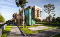 008-house-idin-architects