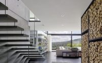 008-inspiring-house-southern-germany