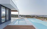 008-porto-heli-villa-stokas-construction