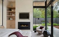008-residence-atherton-arcanum-architecture