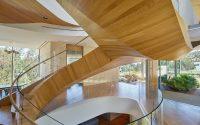 008-tree-top-residence-belzberg-architects